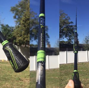 Custom Rod for Sale in Orlando, FL