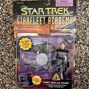 Star Trek - Starfleet Academy for Sale in Rancho Cucamonga, CA