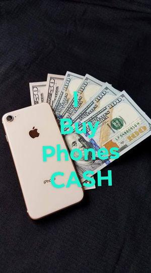 iPhone 11 256GB Unlocked for Sale in Atlanta, GA