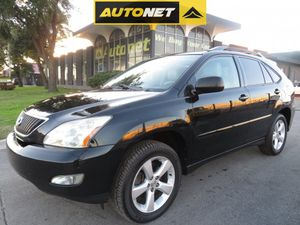 2004 Lexus RX 330 for Sale in Dallas, TX