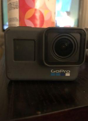 GoPro 6 for Sale in Boston, MA