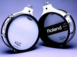 Roland pd100 for Sale in Auburn, WA