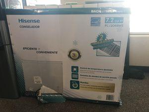 Freezer for Sale in Modesto, CA