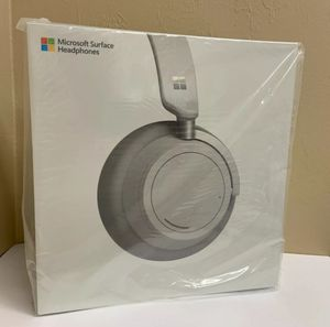 Microsoft Surface Headphones Gen 1 for Sale in New York, NY
