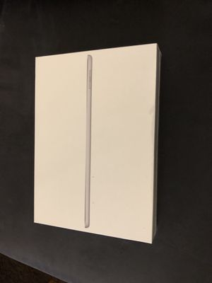 iPad 6th generation for Sale in Anaheim, CA