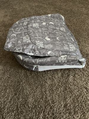 Snuggle Nest for Sale in Land O Lakes, FL