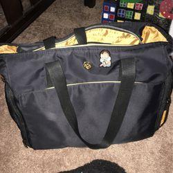 Diaper Bag for Sale in Sandston,  VA
