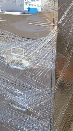 *** File CABINET - 4 Drawer Vertical for Sale in La Mesa,  CA
