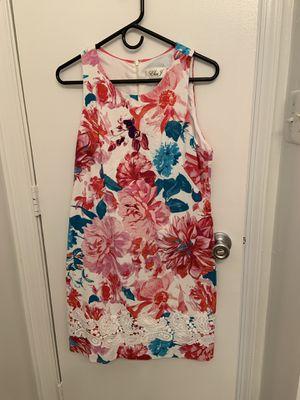 Elsa J dress for Sale in Yorktown, VA