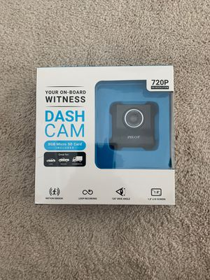 Dash cam for Sale in Lathrop, CA