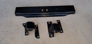 1959-64 Chevy Impala V8 motor and trans mounts for Sale in Glendale, AZ