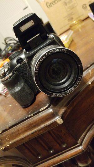 Fujifilm Finepix s4430 Digital Camera for Sale in New Hope, AL