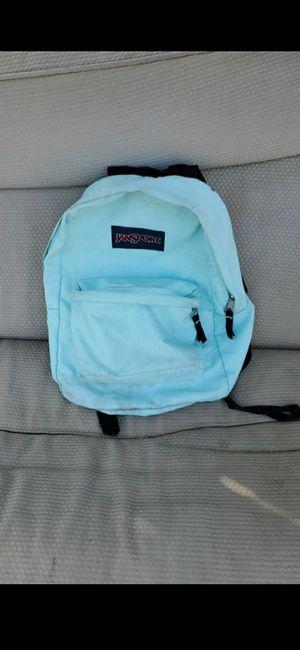 Jansport Backpack for Sale in Orange, CA