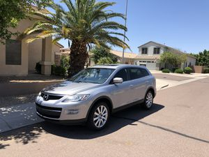 2008 Mazda CX-9 Touring for Sale in Peoria, AZ