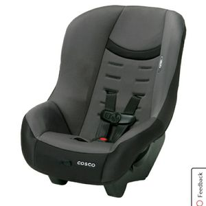 Cosco car seat for Sale in Indianapolis, IN