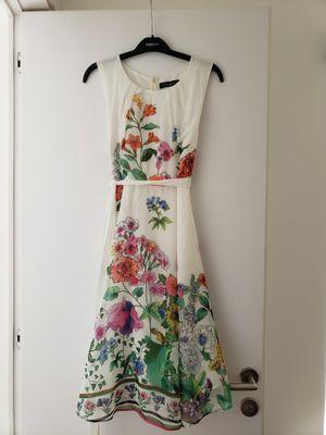 Pietro Brunelli summer Maternity dress for Sale in Miami, FL
