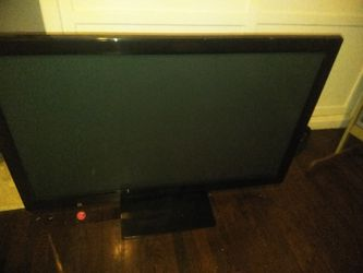 TV for Sale in Irwindale,  CA