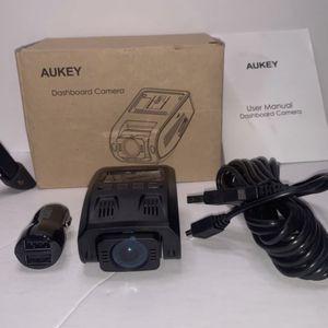 Premium Dashboard Camera for Sale in Loma Linda, CA