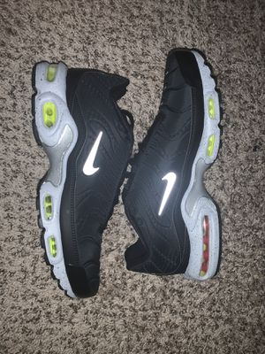 Nike AirMax TN Premium for Sale in Atlanta, GA