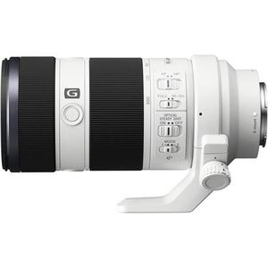Sony Camera Lens 70-200mm for Sale in Atlanta, GA