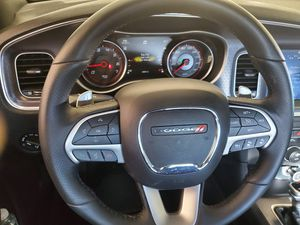 2017 Dodge charger scatpack for Sale in Cypress, TX
