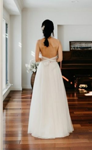 Wedding dress for Sale in Temple City, CA