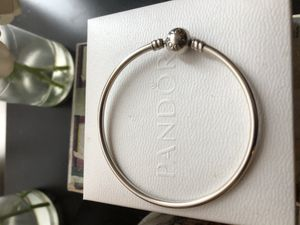 Pandora Bracelet for Sale in Chelsea, MA