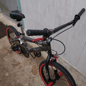 Kent Freestyle 1800 for Sale in Houston, TX