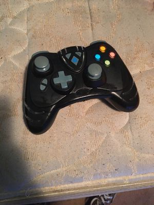 Xbox 360 controller for Sale in Aberdeen, WA