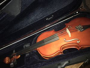 Violin Hermet Schartel for Sale in Queens, NY