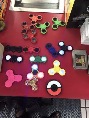 Fidget Spinner for Sale in Norcross, GA