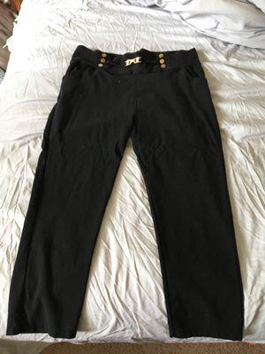 Rene Ricci Pants for Sale in Charlottesville, VA