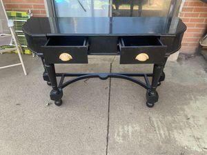 Vanity for Sale in Wichita, KS