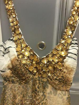 Women's short party dress # 6 for Sale in Homestead, FL