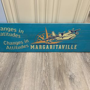 Sign, Home Decor for Sale in Naples, FL