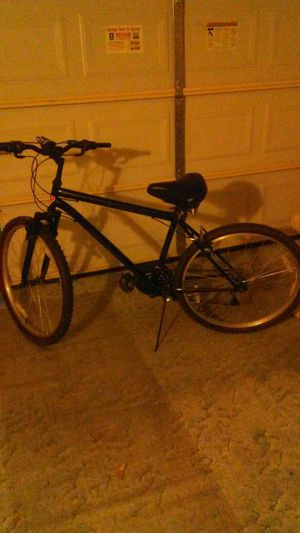 16speed Road Master bike for Sale in Clovis, CA
