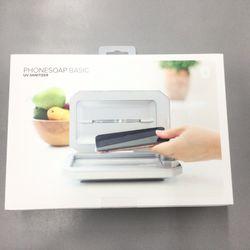 Phonesoap Basic UV Sanitizer NEW for Sale in Auburn,  WA