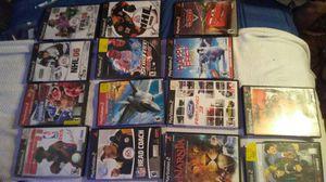 14 PlayStation 2 games for Sale in Evansville, IN