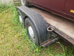 14 ft Trailer for Sale in Fairview Heights, IL