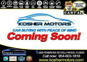 2013 Dodge Dart for Sale in Hollywood, FL