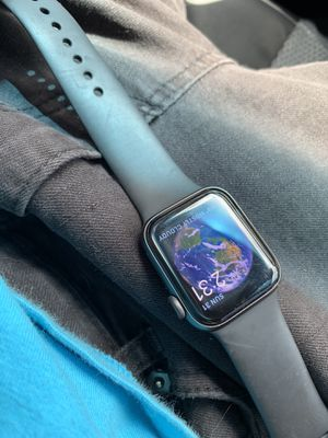 Series 5 Apple Watch for Sale in Port St. Lucie, FL