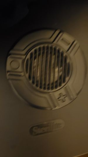 Skullcandy soundmini bluetooth speaker for Sale in Tacoma, WA