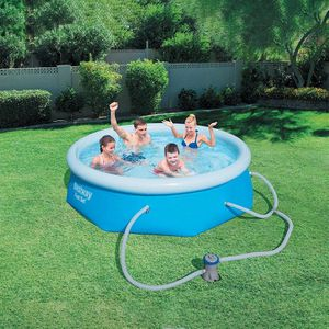 Awesome POOL *New In Box* for Sale in Woodinville, WA