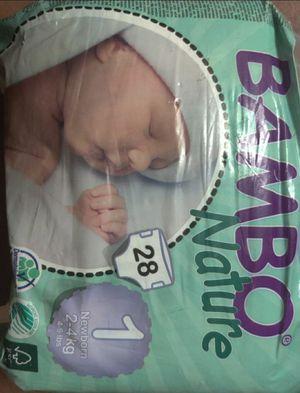 Diapers for Sale in Phoenix, AZ