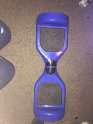 Hoverboard For Sale for Sale in Jacksonville, FL