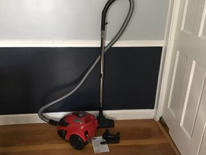 Dirt Devil vacuum cleaner all complete! for Sale in Brookline, MA