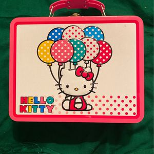 Hello Kitty , Multiple Color for Sale in Fresno, CA