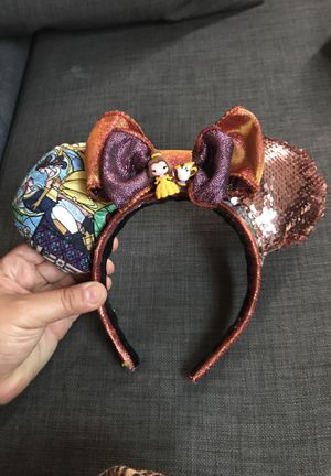 Mickey ears for Sale in Los Angeles, CA