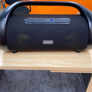 Brand New Ondigo Surge Wireless Speakers for Sale in Baltimore, MD