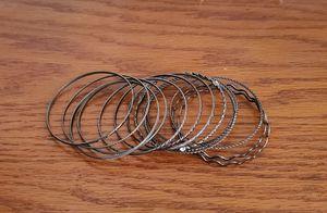 Bracelets for Sale in Manassas, VA